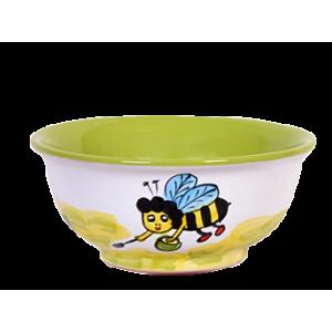 Méhecske Kis müzlistál